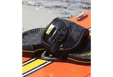 ShinnSneakerSRS7